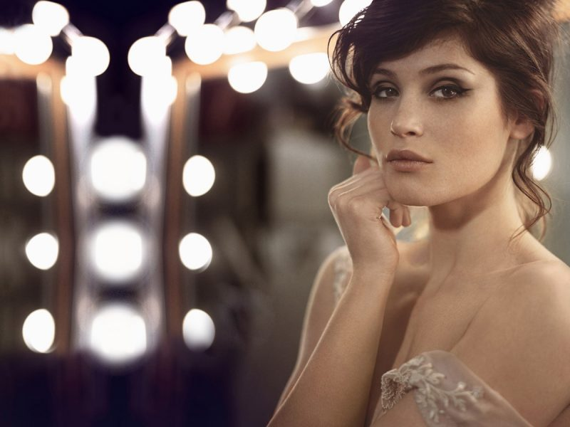 gemma arterton cover
