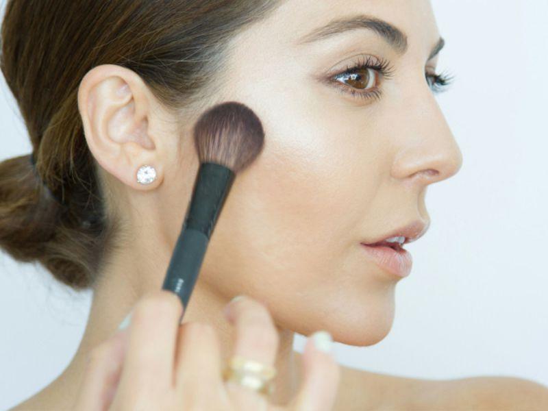 Photo: simplysona.com