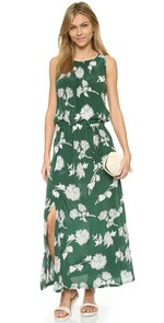 3 модели платья без которых и весна не красна 15