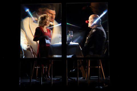 5 лучших спектаклей апреля в московских театрах