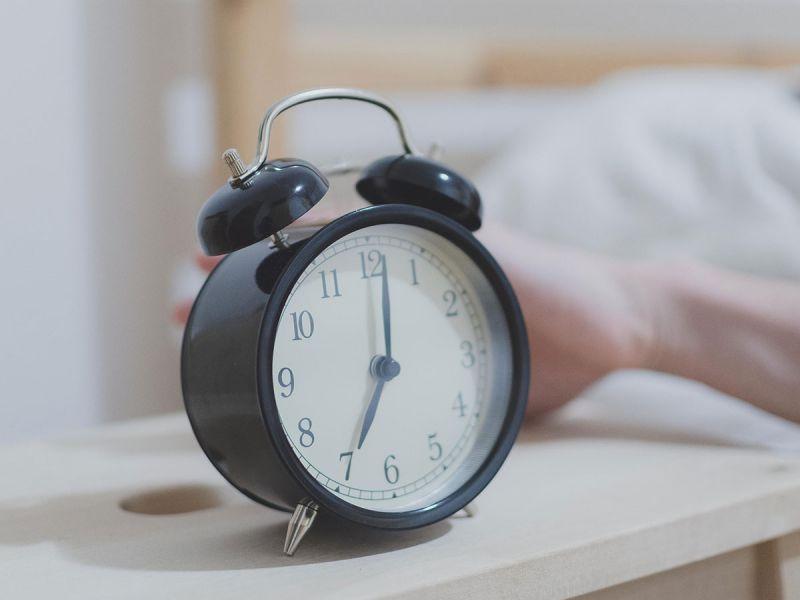6-причин-просыпаться-в-шесть-утра3