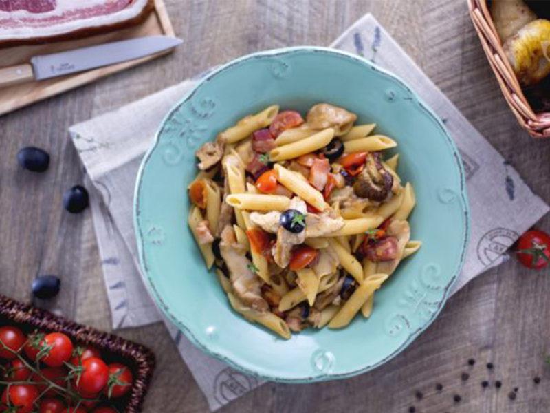 Photo: ricette.giallozafferano.it