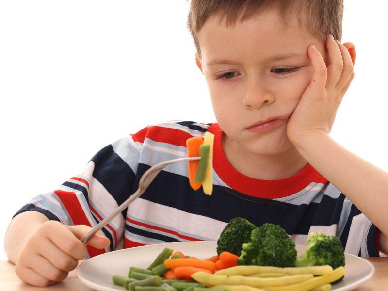 как-мой-сын-полюбил-морковь-и-перестал-бояться-брокколи10