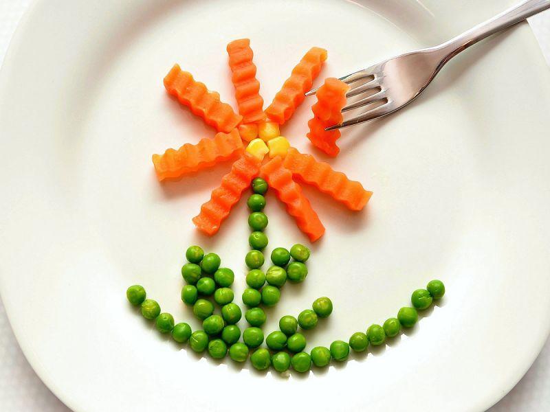 как-мой-сын-полюбил-морковь-и-перестал-бояться-брокколи3