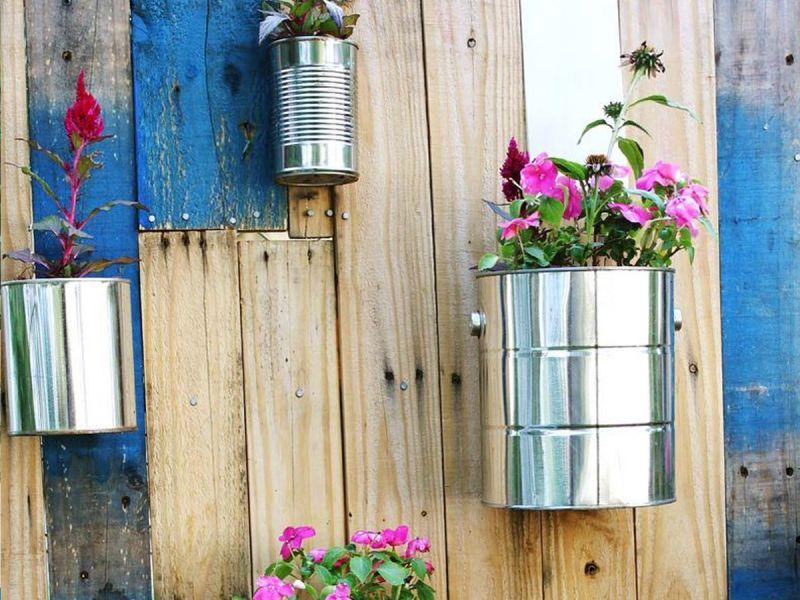 5 идей для антистресс-балкона 3