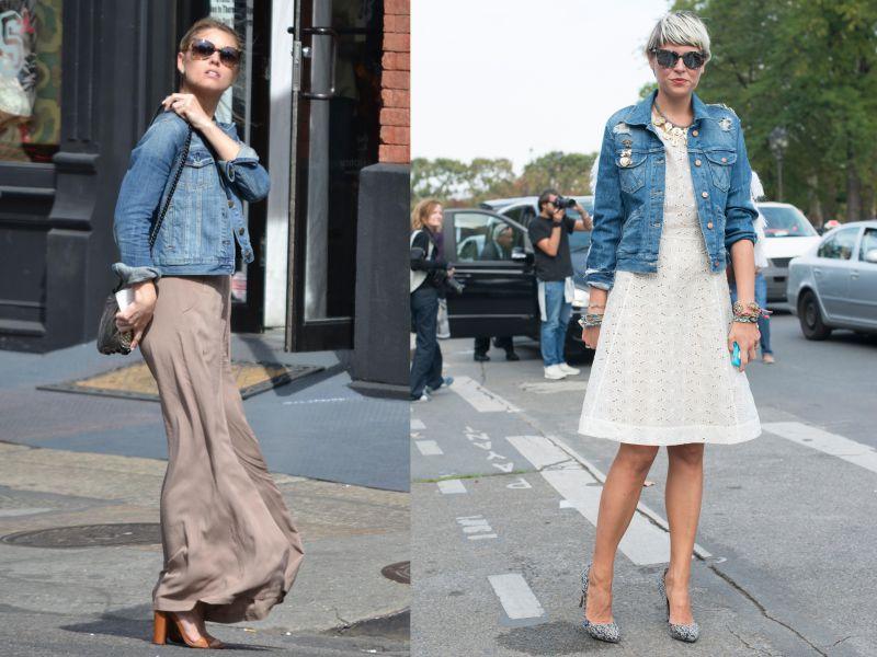 Photo: thefashiontag.com Photo: fashionbyhe.com