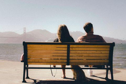 Главная причина всех разводов, или Как сохранить любовь