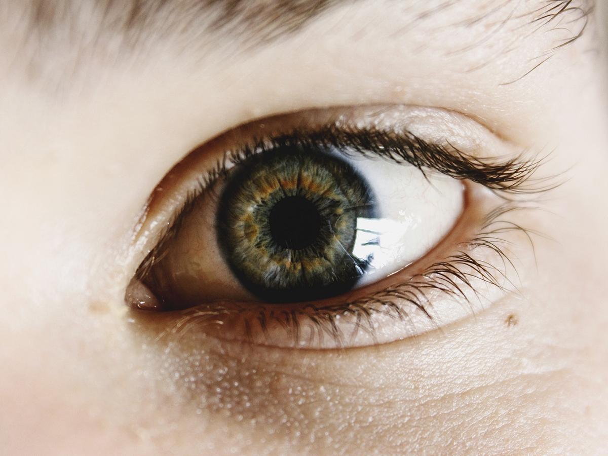 Картинки по запросу Психосоматика: как плачет тело за невыплаканные слезы!