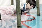 Ханбок — искусство национального костюма жителей Кореи