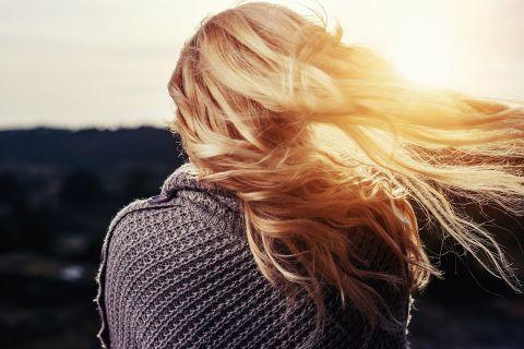 Одиночество в постоянном поиске, или Еще одна потерянная любовь