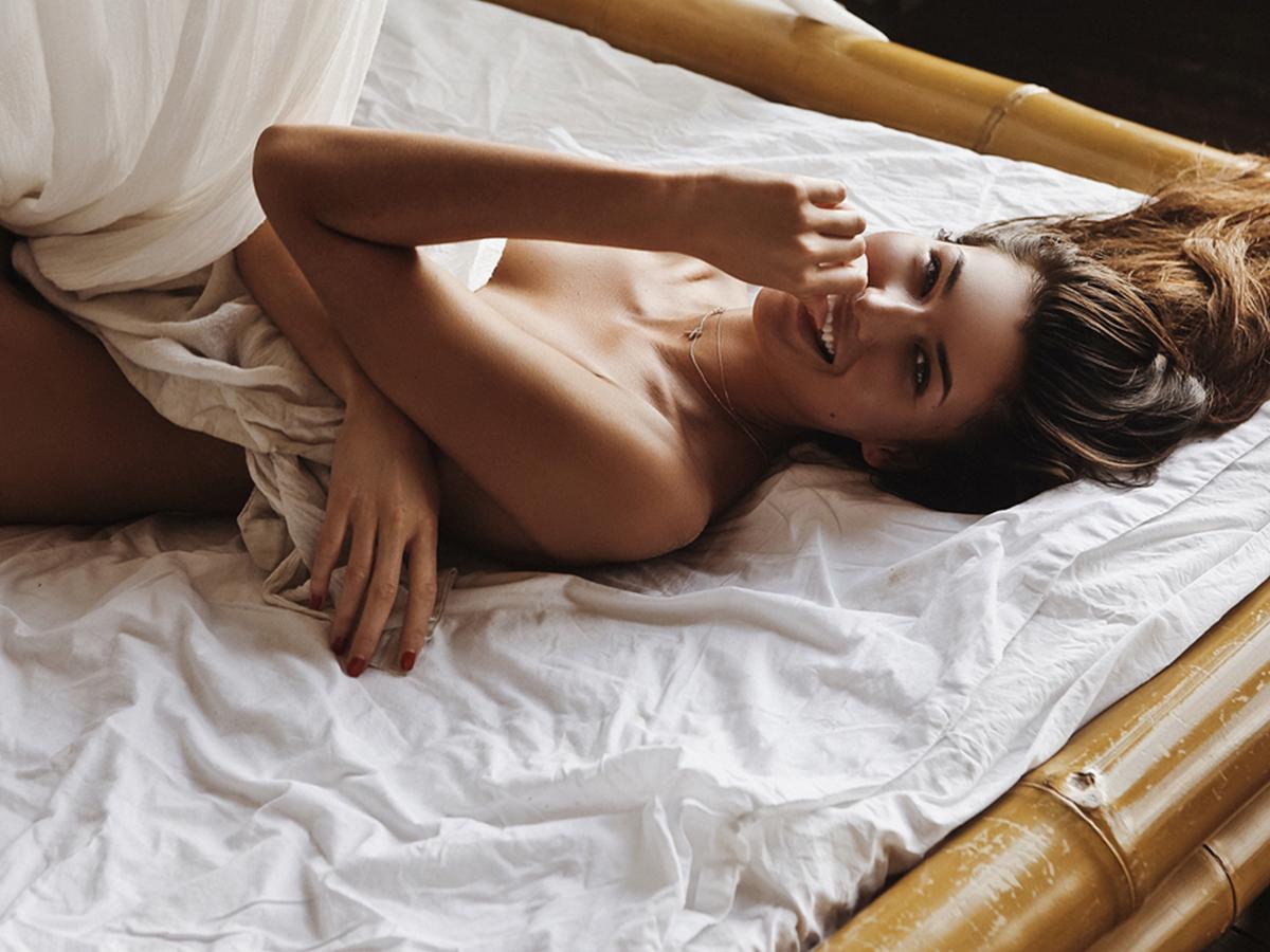 Секс чат и демонстрация половых органов 14 фотография