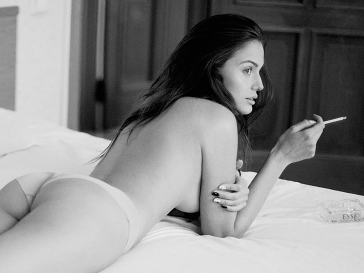 Польза сексуального воздержания для девушки