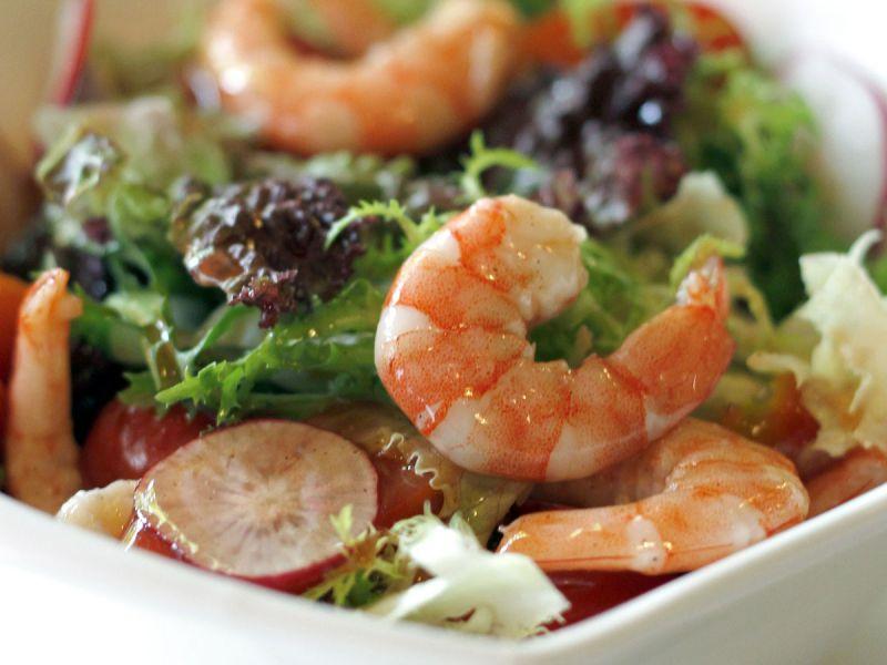 Здоровое-и-сбалансированное-питание-4