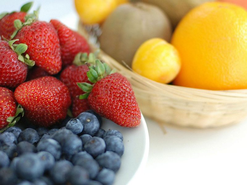 здоровое-и-сбалансированное-питание-7
