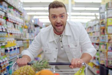 justin-timberlake-cant-stop-the-feeling-sover-364x242.jpg