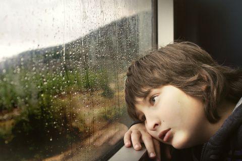 Как найти покой в душе и успокоить сердце