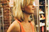 Лариса Пеканова (41), тренер ЗОЖ для деловых женщин, про осознанность