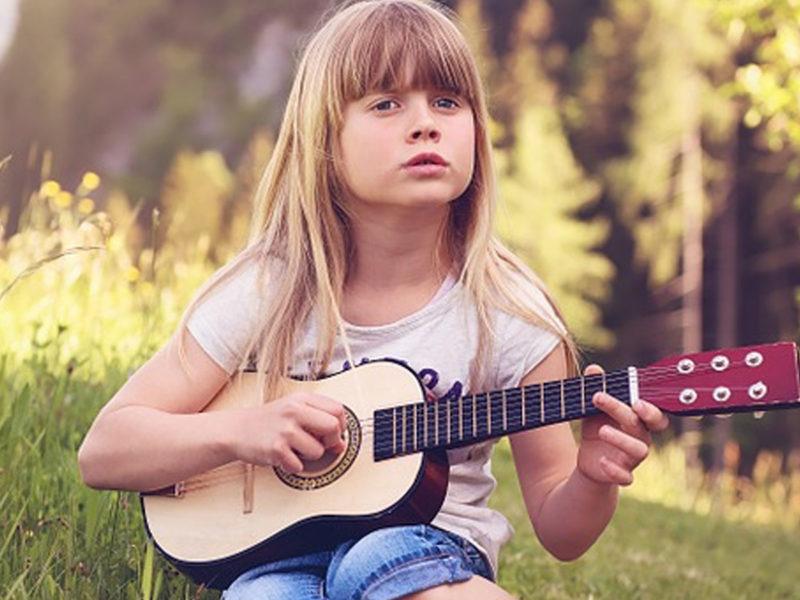 Музыкальная школа как приговор cover