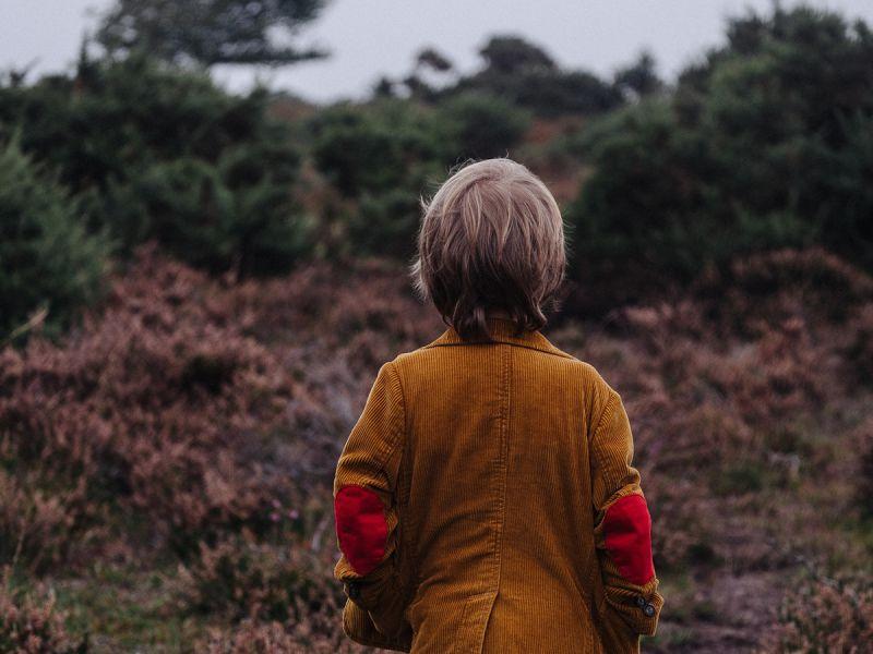 Рецепт удивительного приключения для ребенка 2