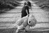 Шантажируйте ребенка прощением
