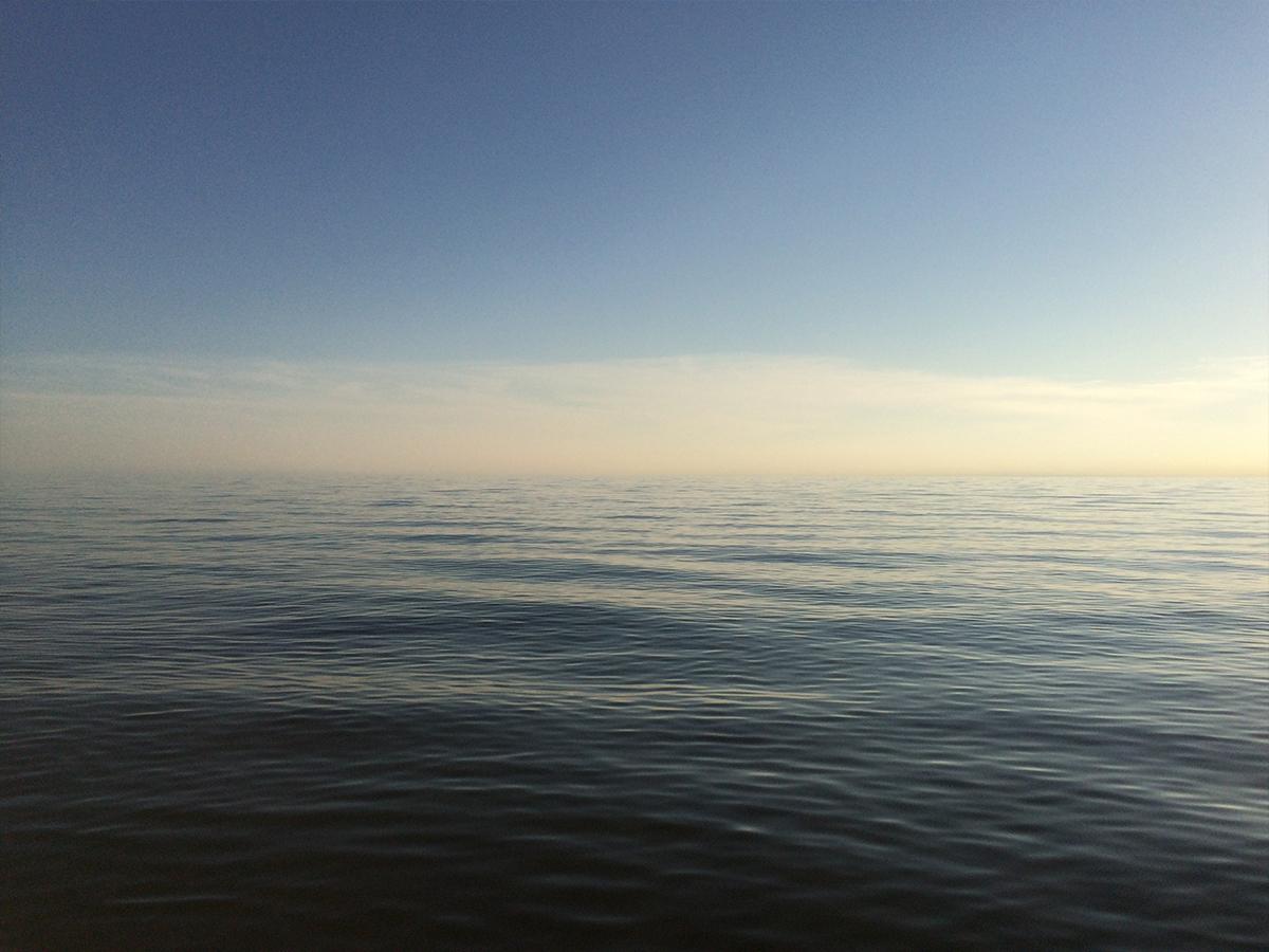 все секреты настоящего калининградского побережья 17