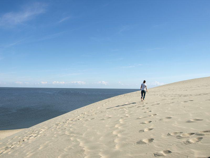 все секреты настоящего калининградского побережья 5