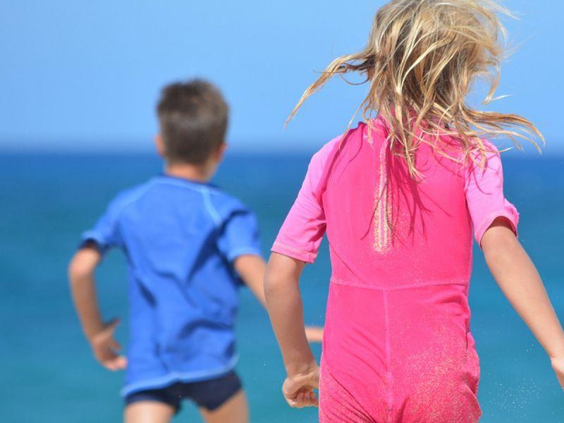 Алина Фаркаш о том, почему не надо советоваться с детьми 2