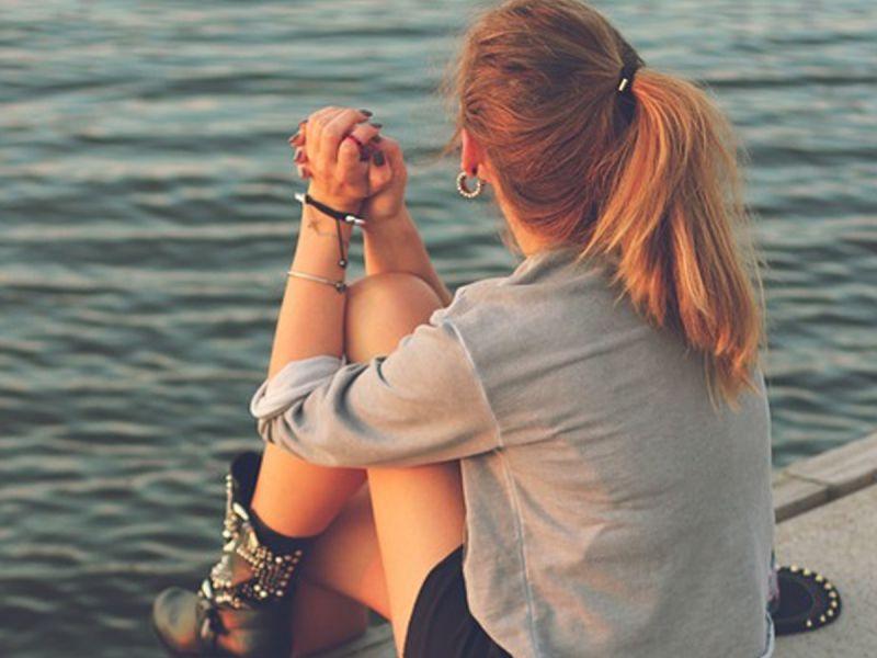 Анастасия Исламкина Об удовольствии быть собой 10