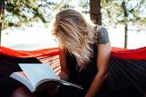 Арина Амбарцумова (26), легкие книги на время долгожданного отпуска
