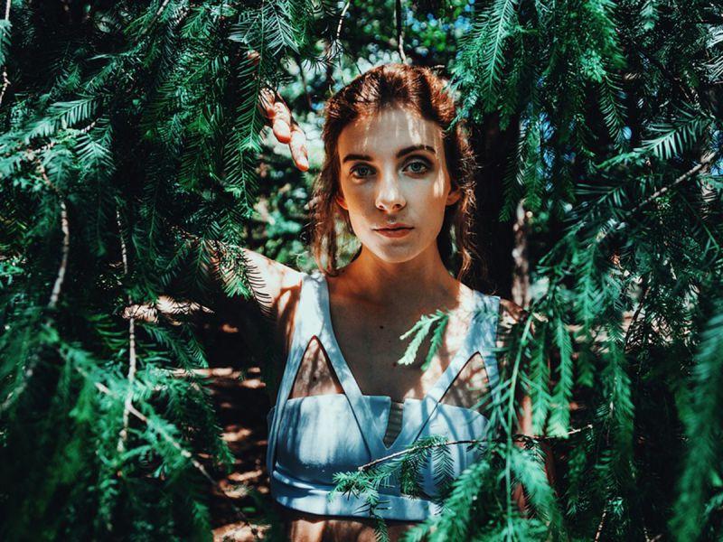 Яна Кубаева Как в 30 не выглядеть на 50 cover