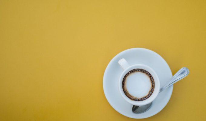 20 чудесных и полезных свойств кофе