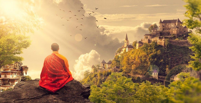 Image result for Тибетский персональный тест.