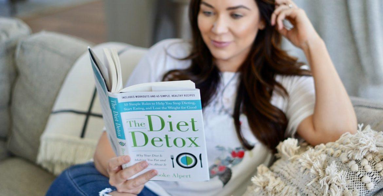 Разница между здоровым питанием и орторексией новые фото
