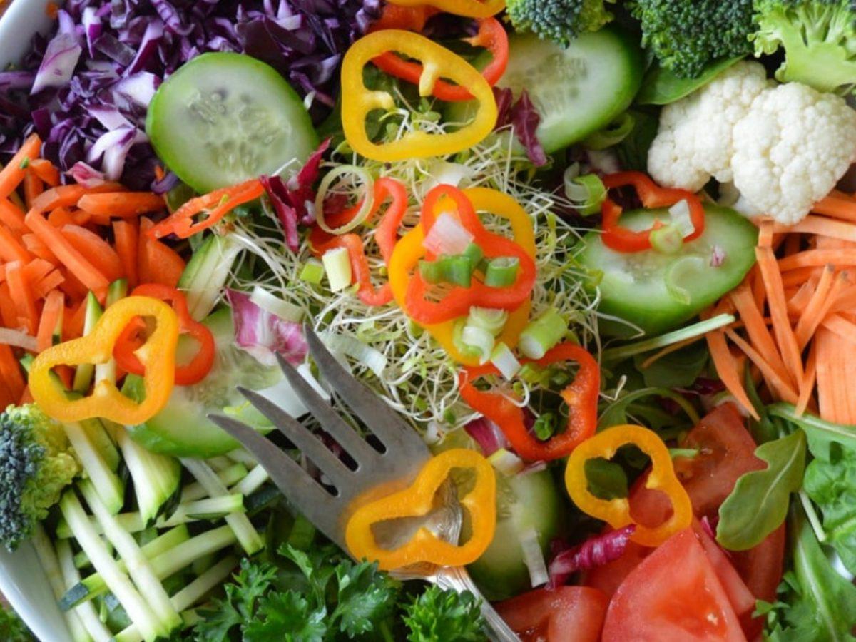 Вегетарианская Диета 5. Диета стол №5: таблица запрещенных продуктов, 25 самых вкусных рецептов блюд